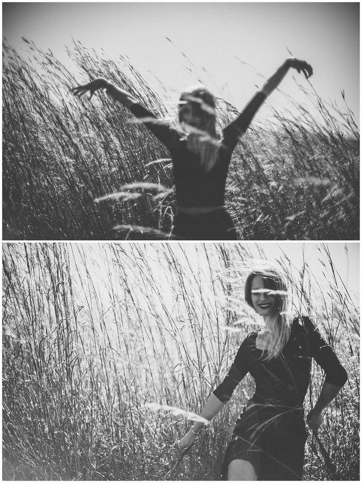 Taty – Huntingdon Valley, PA Boudoir Photographer – The boudoir by cheyenne gil » Cheyenne Gil Photography