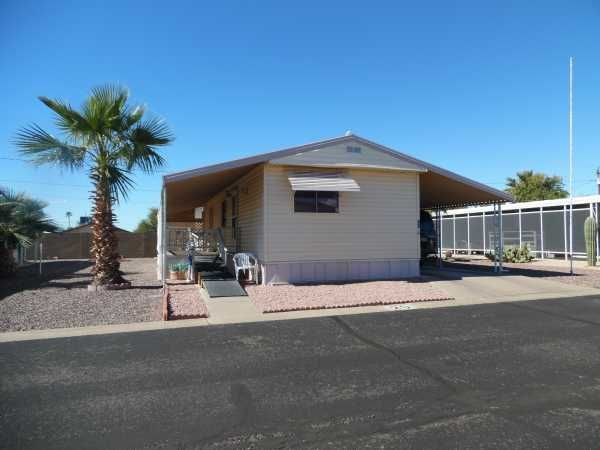 Mobile Home Parks In Riviera Beach Fl