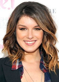 http://www.dailymakeover.com/blogs/beauty-trends-and-news/Shenae_Grimes%252BFeb_24_2010.jpg