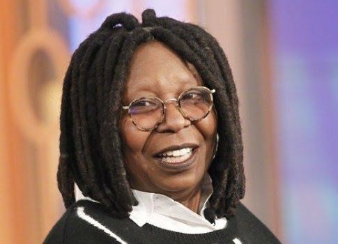 Whoopi Goldberg and Raven Symones reluctance to be identified as African Americans is a slap in the face of history. The claim is all the more shocking in light of the fact that DNA testing and proven genealogical research methods used in the context of a program broadcast on American public television (PBS) had helped determine thatWhoopis ancestryis 92% West African (specifically Guinea-Bissaun) and only 8% European.  In fact one need not look beyond her beautiful looks to know that…