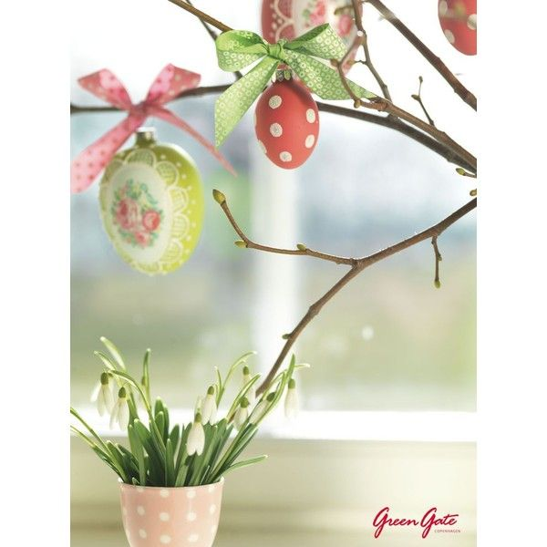 good easter decorations 106 best easter lent good friday passover decor ideas images on
