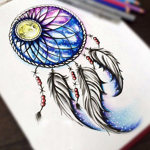 ** tattoomenow.tatto... -  create your personal distinctive tattoo!  Tattoos | Sketches | Des...