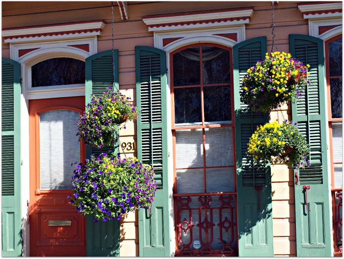 63 Best Oco Loves Exterior Color Images On Pinterest Exterior Colors Facades And Louisiana