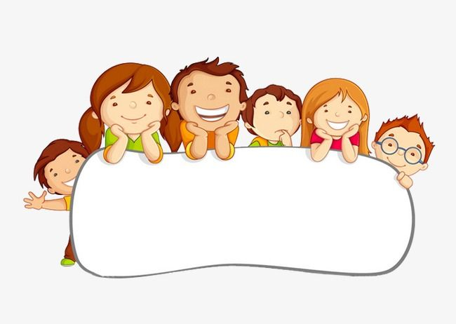 Cartoon Creative Cartoon Background Child Cartoon Clipart Cartoon Creative Cartoon Background Png And Vector With Transparent Background For Free Download Kartun Latar Belakang Poster