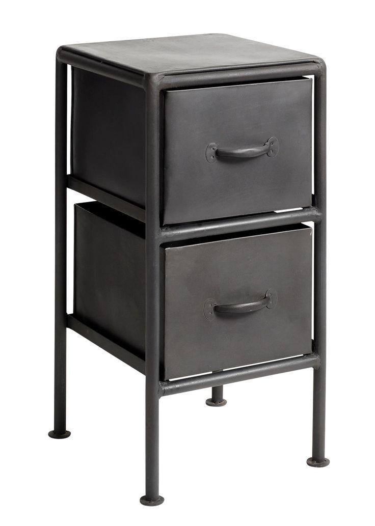 Drawer cabinet 05