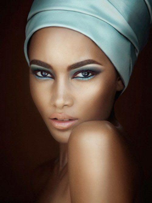 Makyajın Kalıcı Olması İçin 4 Öneri – OnYüzMilyonOje | Oje, Nail Art, Kozmetik, Makyaj ve Moda Bloğu