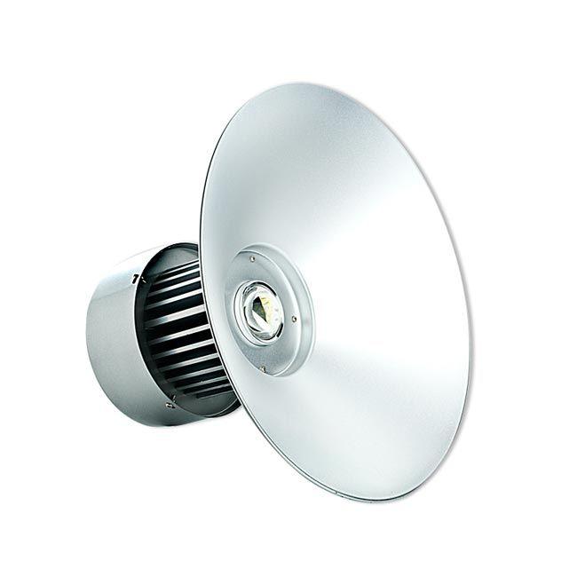 High Bay LED Light Bulb 50W & High Bay LED Light Bulb 50W