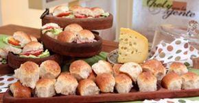 Increible receta de Pancitos de queso faciles, economicos y muy sabrosos. Como hacer Pancitos de queso caseros. Pancitos de queso rallado, faciles, economicos, livianos y riquisimos.