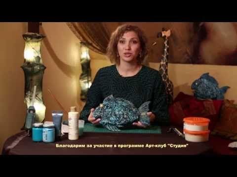 Мастер-класс по созданию панно в технике пейп-арт на тему Великой Отечественной войны. http://mirbelogorya.ru/ https://youtu.be/LXCO0RM3kA0