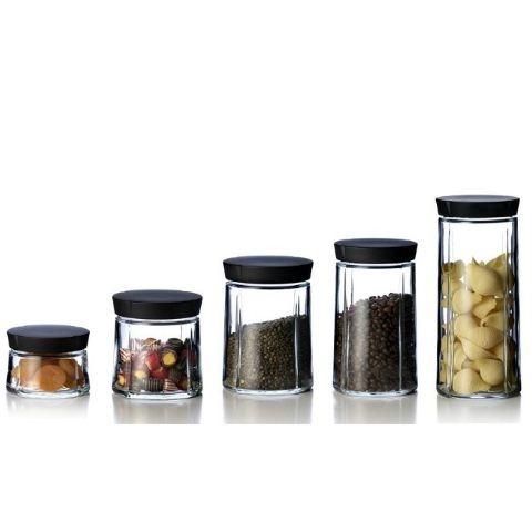 Rosendahl Grand Cru Storage Jars