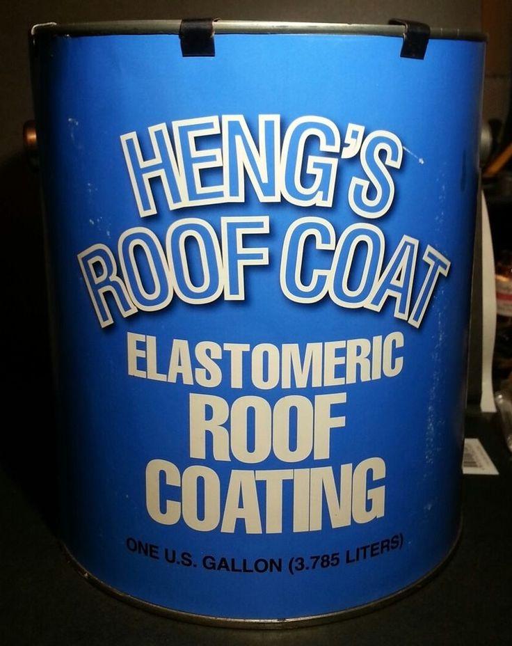 17 Best Ideas About Elastomeric Roof Coating On Pinterest
