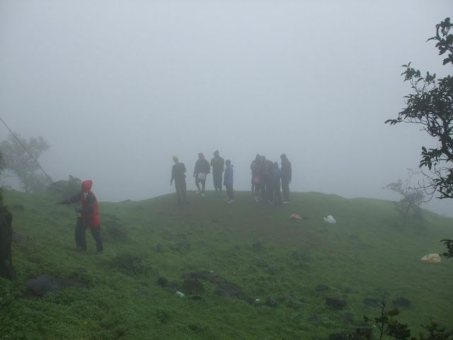 Monsoon Calendar-Team Building- 2 day 1night Outbound Program arranged E2E by us @ Rs.8k per person with minimum team size of 25 people (Semi Adventure.)