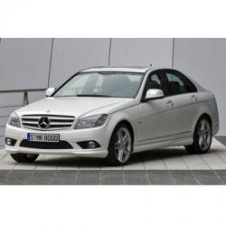 Mercedes-Benz Car C 63 AMG,Mercedes-Benz C 63 AMG Car,C 63 AMG Car