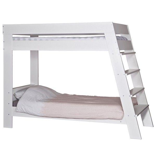 10 best betten images on pinterest child room kids cabin beds and 3 4 beds. Black Bedroom Furniture Sets. Home Design Ideas