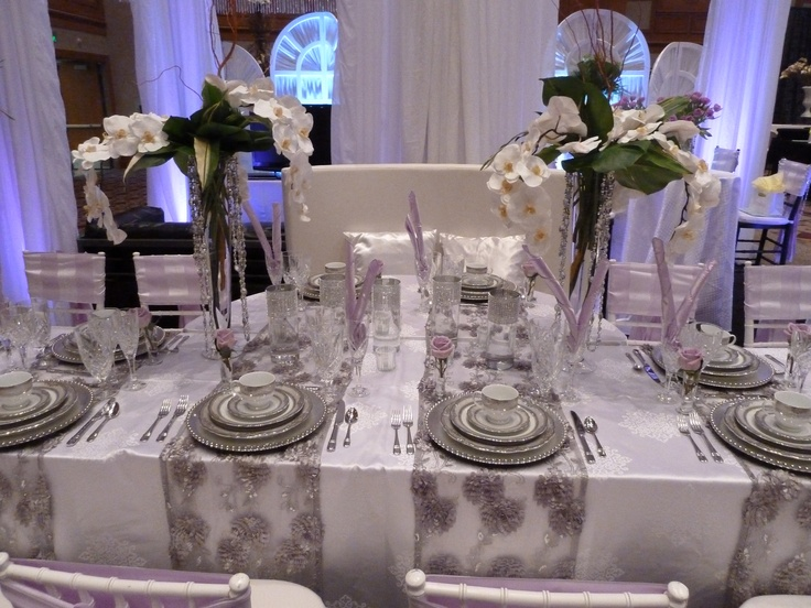 11 Best Twin Cities Bridal Show 2013 Images On Pinterest