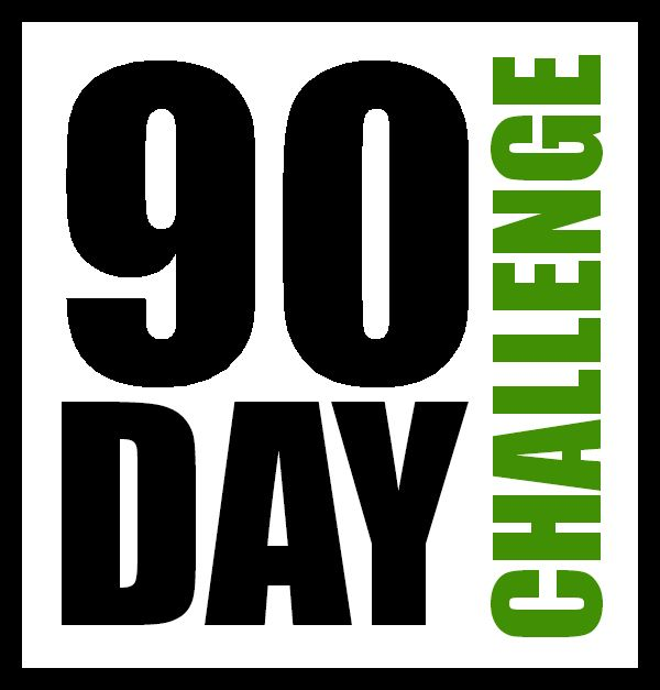 17 Best ideas about 90 Day Challenge on Pinterest   Workout ...