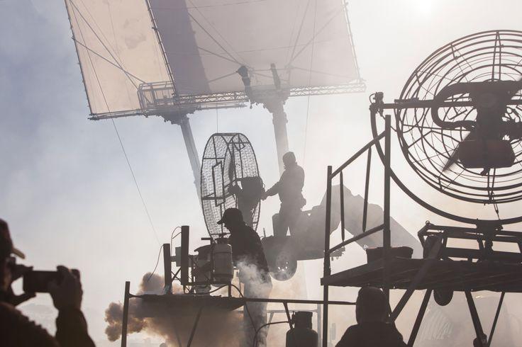 """The Making of """"Northmen: A Viking Saga"""" auf deutsch - http://www.dravenstales.ch/the-making-of-northmen-a-viking-saga-auf-deutsch/"""