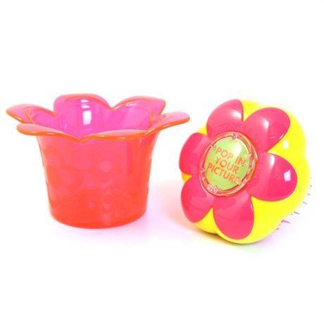 Tangle Teezer för barn - Magic Flowerpot