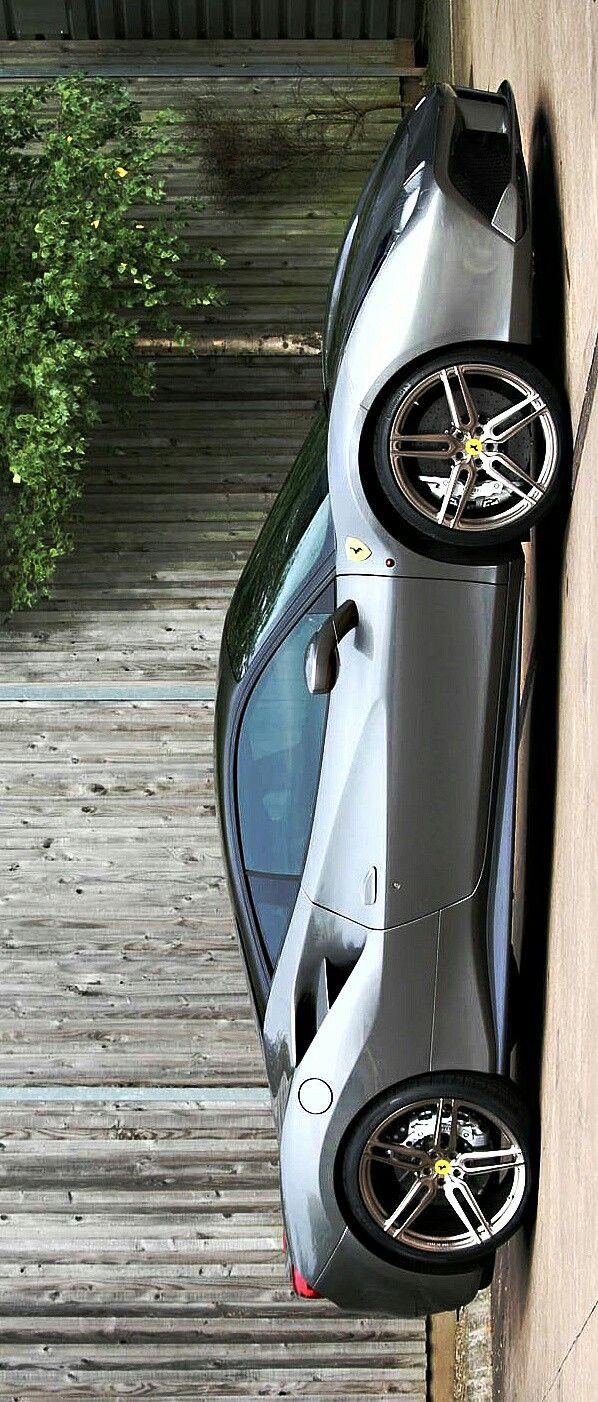 (°!°) Ferrari 488 GTB