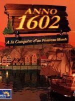 Télécharger Anno 1602 : À la Conquête d'un Nouveau Monde liens valides - jeux PC gratuit