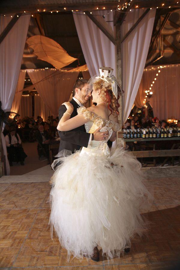 steam punk wedding | steampunk-wedding-013