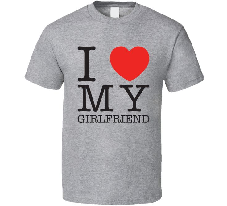 Tee shirt i heart sex hands, boyfriend leaks girlfriends nude photos