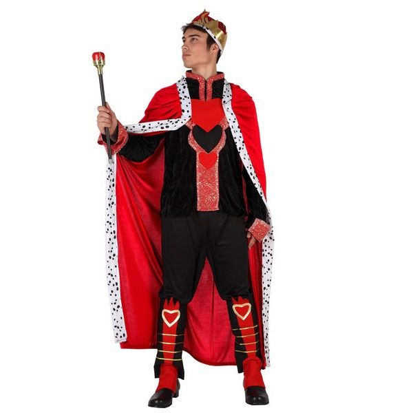 you will find the biggest choice of costumes party accessories for kids and adults at best prices