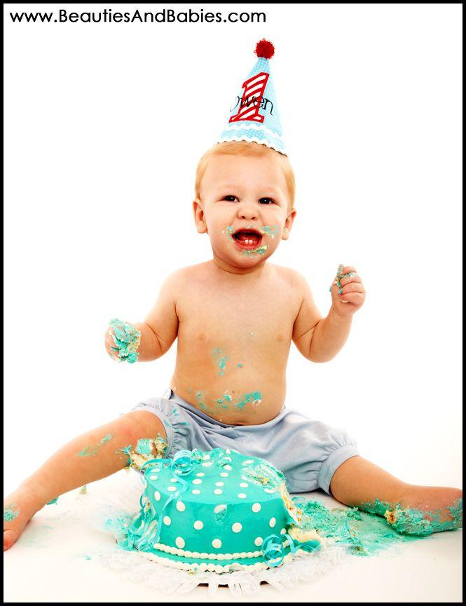 Best CAKE Smash Cakes Images On Pinterest Smash Cakes - Cake smash first birthday
