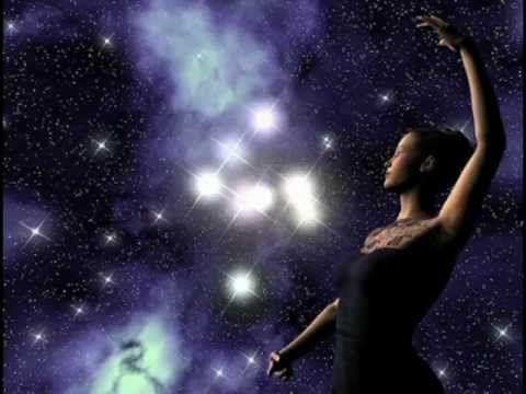 コズミックロマンス healing  universe 宇宙 星空 ヒーリング音楽