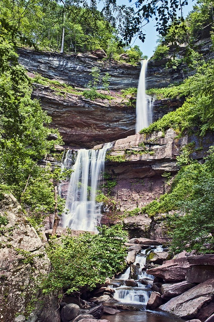155 best catskills cool images on pinterest apple apples and