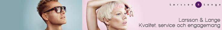Hairworld.se frisyrbild 2014 - Frisyrbilder- Kvinnor kort hår frisyrbild nummer 1144