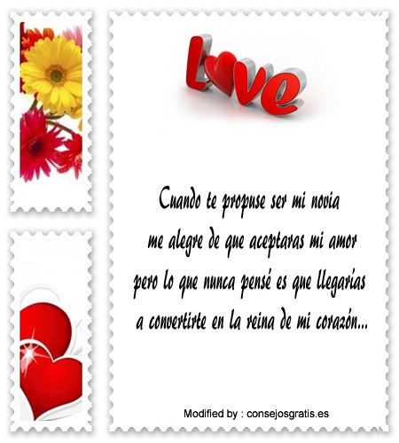 mensajes de amor bonitos para enviar,buscar bonitos poemas de amor para enviar,p…