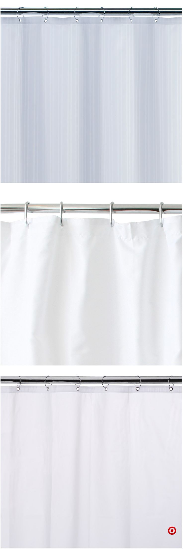 Shop Target for shower liner you will love at great low prices. Free shipping on all orders or free same-day pick-up in store.