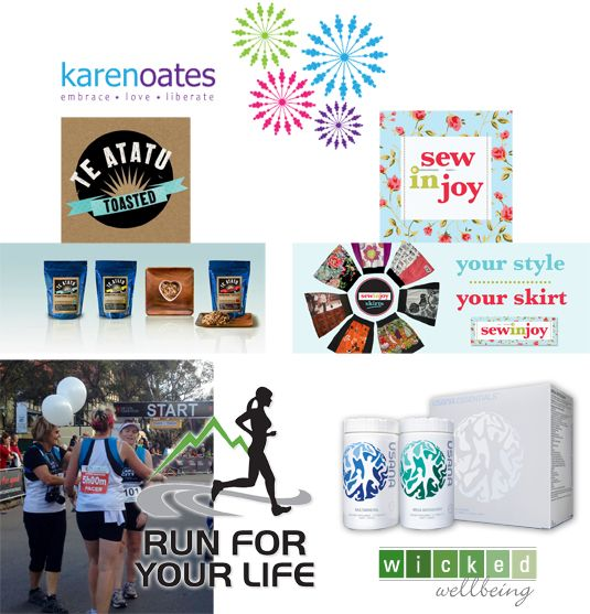 Enter to win: Spring Health Giveaway   http://www.dango.co.nz/s.php?u=vLS7FB9A2423