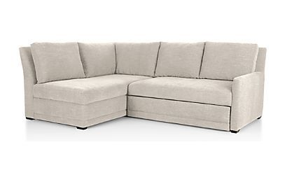 1000 ideas about Sectional Sofas on Pinterest