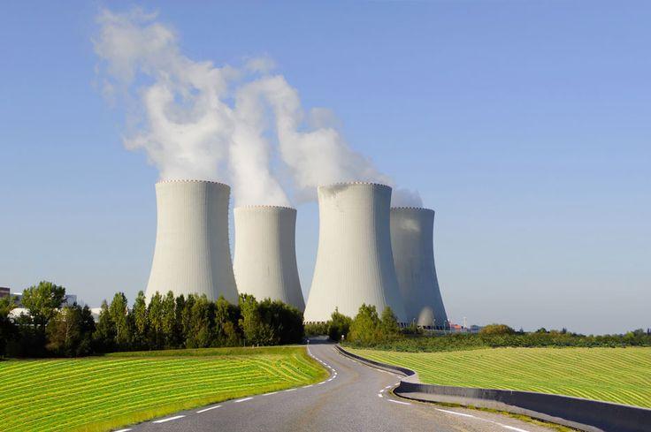 Risques nucléaires non accidentels et insuffisance de la législation actuelle - http://www.avocat-antebi.fr/risques-nucleaires-non-accidentels-insuffisance-legislation-actuelle/ Maître Ronit ANTEBI - Avocat Grasse, Cannes, Nice, Antibes