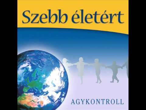 SZEBB ÉLETÉRT - YouTube
