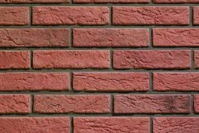 SLİMFİX Red Kültür Taş Kaplama, Kültür taşı, kaplama tuğlası, stone duvar kaplama, taş tuğla duvar kaplama, duvar kaplama taşı, duvar taşı kaplama, dekoratif taş duvar kaplama, tuğla görünümlü duvar kaplama, dekoratif tuğla, taş duvar kaplama fiyatları, duvar tuğla, dekoratif duvar taşları, duvar taşları fiyatları, duvar taş döşeme