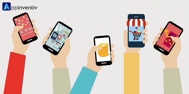 There are many impediments on the way to develop a #mobileapp for your #business, development is not the only factor that drives the growth of your #startup.