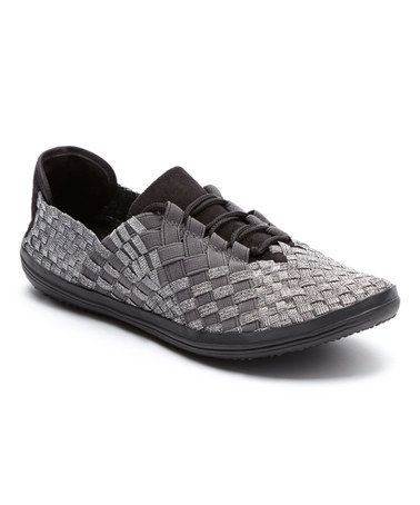 Ryka Navy Shoe Laces