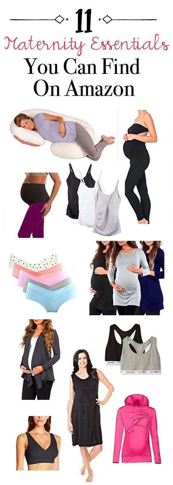 Pregnancy Tips For New Moms #PregnancyClothes – Maternity