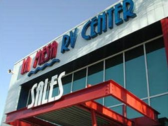 """RV Dealership 