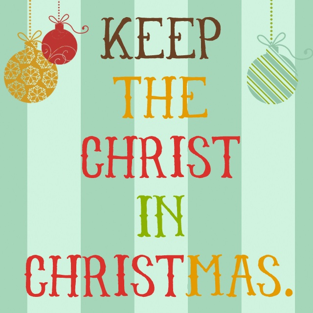 keep christ in christmas essay contest Forms in due date order #5023 keep christ in christmas poster contest participation form #ea-kit essay contest kit order form.
