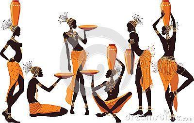 Mujeres Africanas - Descarga De Over 40 Millones de fotos de alta calidad e imágenes Vectores% ee%. Inscríbete GRATIS hoy. Imagen: 30068423