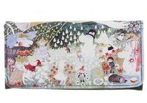Dangerous Journey lompakko, vähäks hieno retrokuosi! http://www.ihanaiset.fi/fi/Laukut+ja+Asusteet/1/Muumi+Dangerous+Journey+Lompakko/518