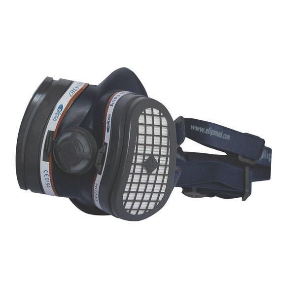 Portwest Workwear Steelite Ultra Safety Sandal S1P FW86