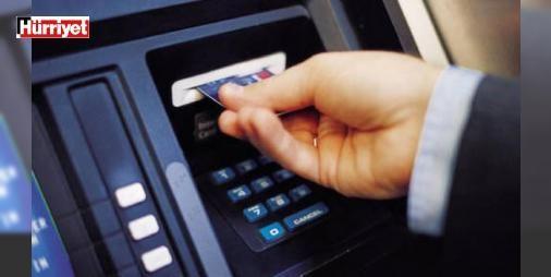 Bankada hesabı olanlar dikkat! Emsal olacak karar...: Kapattığı banka hesabına 5 yıl sonra 6 bin 700 TL borç geldi. Tüketici Hakem Heyeti'ne başvurunca borcundan kurtuldu.