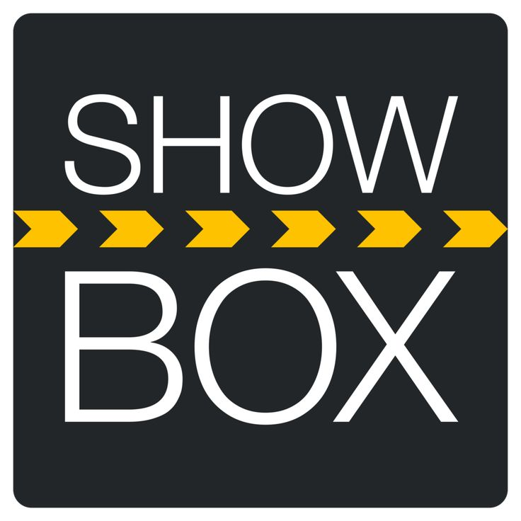 ShowBox Apk Download Show Box APK v5.11. With a classic