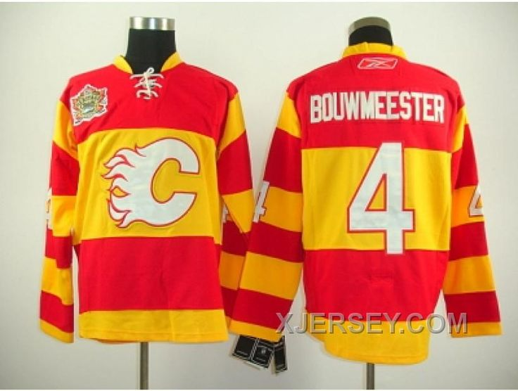 sale retailer 5bd45 6fd14 calgary flames winter classic jersey