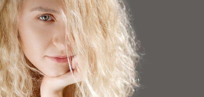 5 bežných potravín, ktoré poškodzujú vaše vlasy